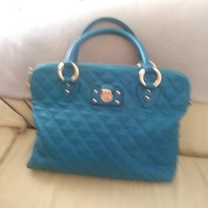 Pre owned Marc Jacobs Satchel